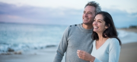 Fertility Testing for Men: What's Involved and 4 Changes to Improve Sperm Count